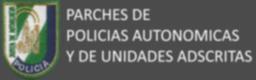 AUTONÓMICAS